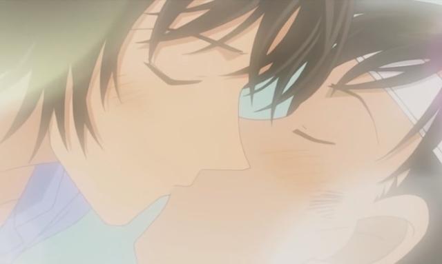 Sato and Takagi
